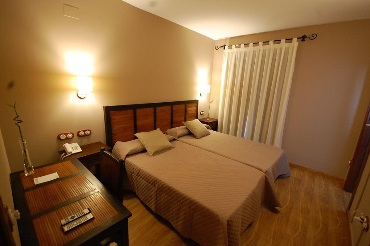HC Zoom Standard Room
