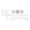 HC Catering