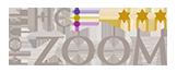 Hotel HC ZOOM Logo