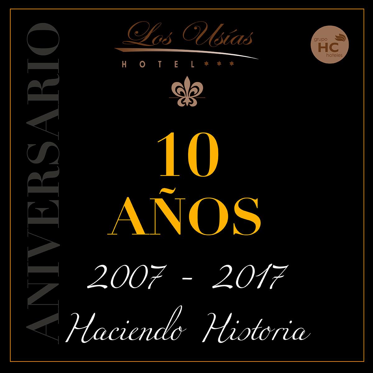10º-Aniversario-Hotel-Los-Usias-RRSS-01